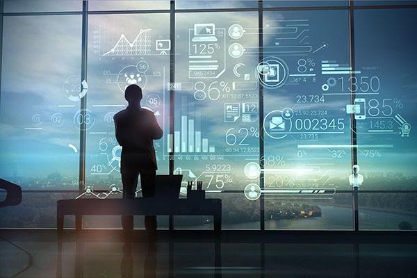 CEO e CIO: come evolvono le aziende