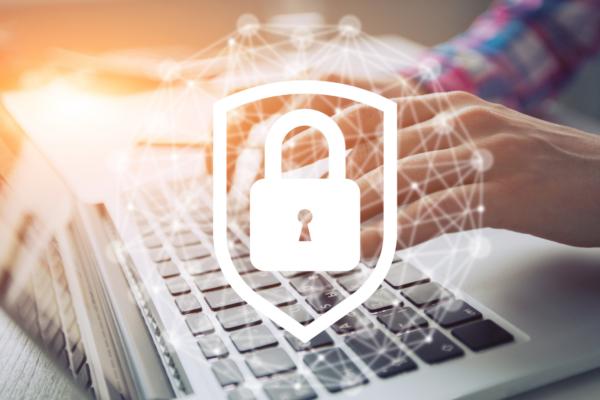 Sicurezza informatica scopri come proteggere te i tuoi collaboratori e il tuo business