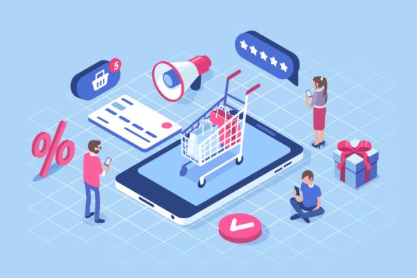 Strategie di fidelizzazione per un sito e-commerce