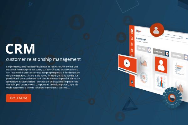 vantaggi-CRM-per-aziende